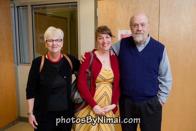 iSchool_2011-12-02_18-16-1830.jpg