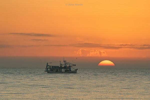 Boats-Sunrise.jpg