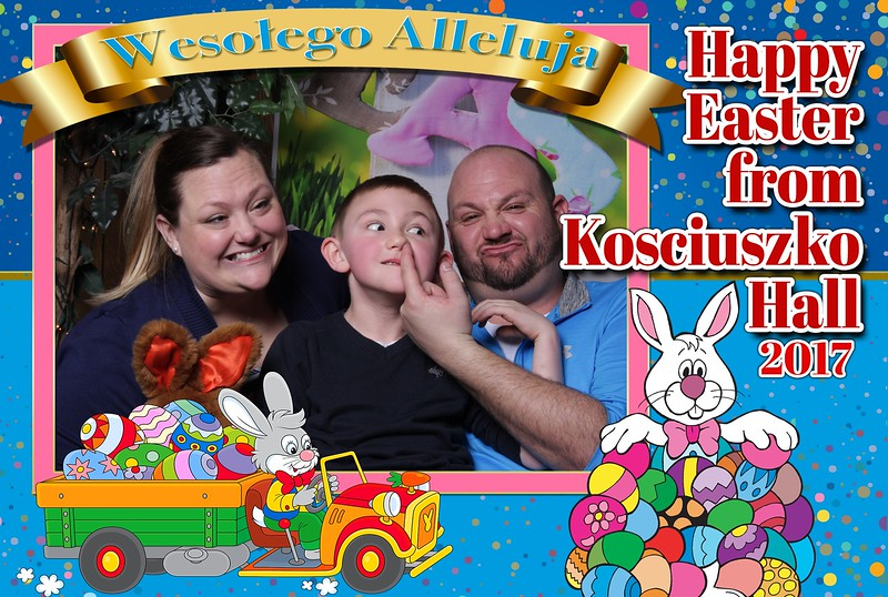 Shooska_Easter_20170401_024547.jpg