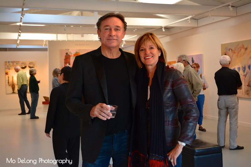Chris and Jill Gwaltney.jpg