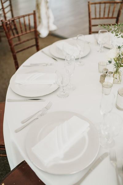 Epp Wedding  (374 of 674) + DSC03235.jpg