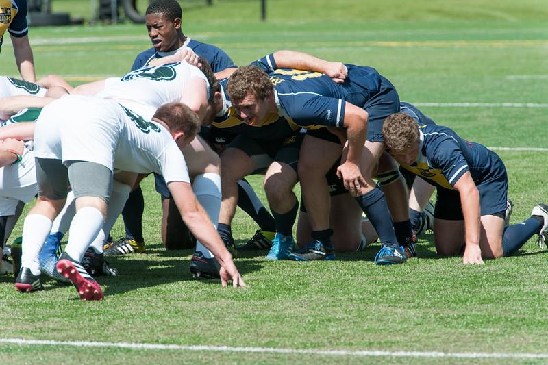 2015 Michigan Rugby vs. Norte 574.jpg