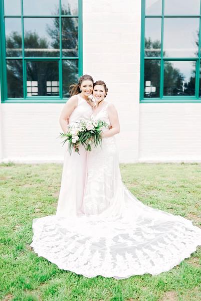 jamie-matt-wedding-at-packard-proving-grounds-intrigue-photography--175.jpg