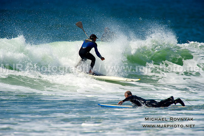 Surfing, Super Dave, The End, 06.07.14