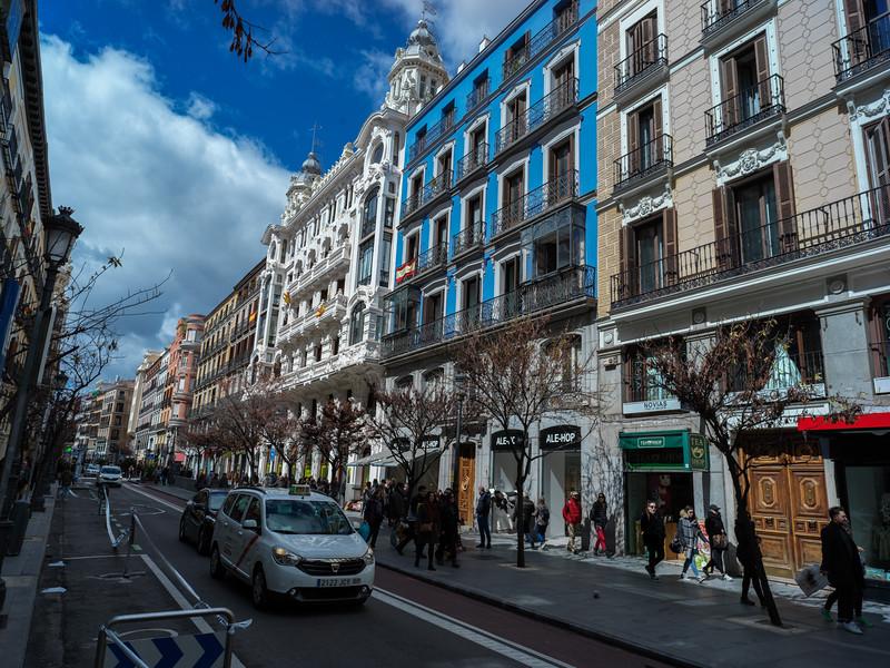 Portugal Spain Mar 18-3194.jpg