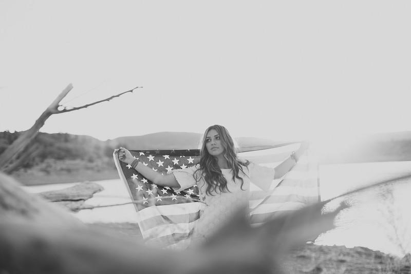 Hippie15'-337.jpg