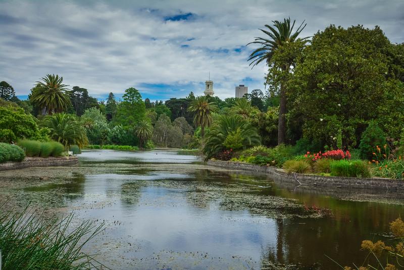 Melbourne-126.jpg