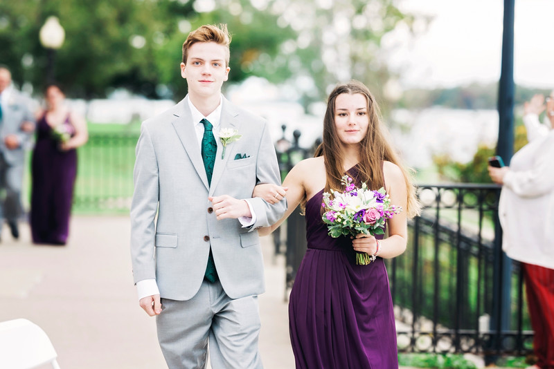 chateau-on-the-river-trenton-michigan-wedding-0232.jpg