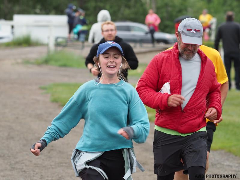 Millarville Marathon 2018 (527).jpg