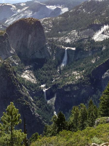 *2014-05-28 Yosemite-2018 02 18 (4 of 465)-001.jpg