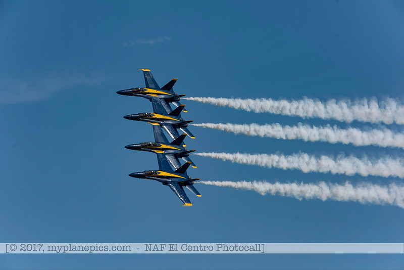 F20170216a131716_3117-F-18 Hornet-Blue Angels.jpg
