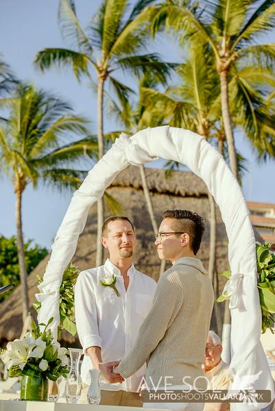 Westin-Boda-Wedding-PSHPV-14.jpg