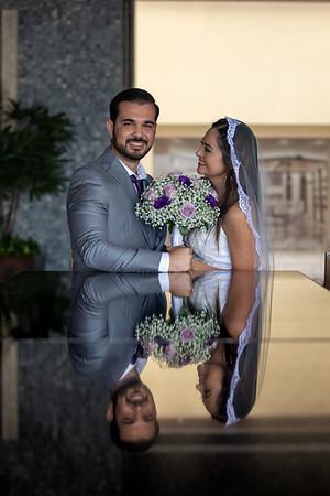 A81119 Laura & Rodrigo