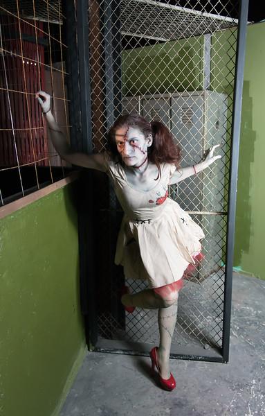HalloweenFacePainting-0026.jpg