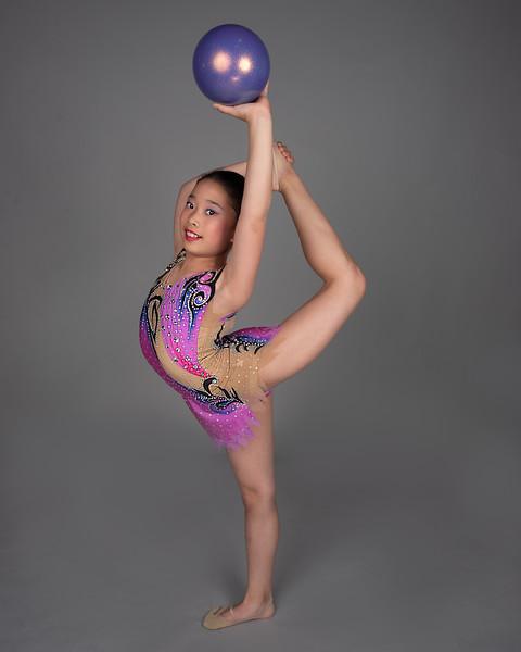 Level 7 - Cynthia Zhao HR--2.jpg