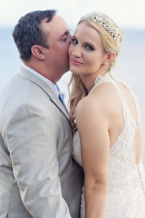 Roberts Wedding 2018