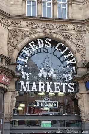 Leeds 18Aug2018