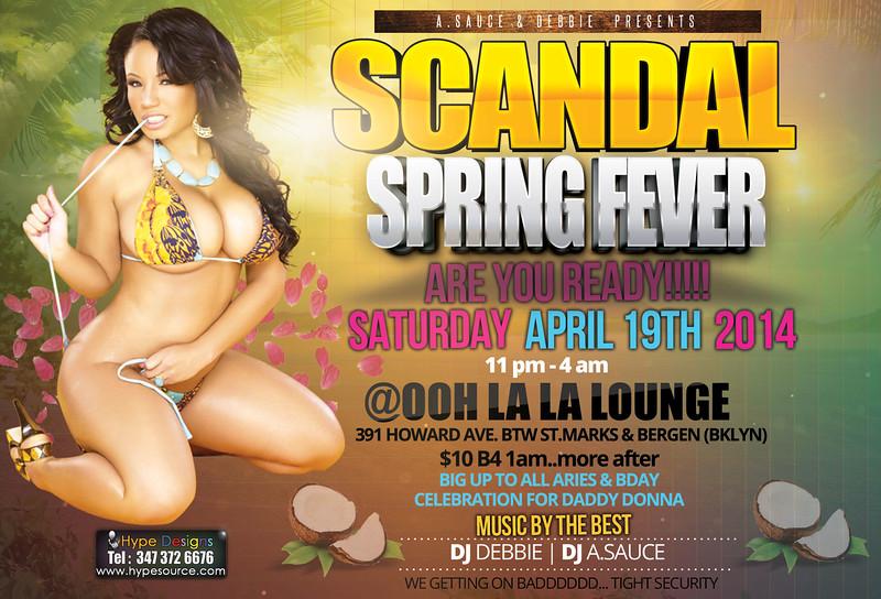 Scandal-Spring-flyer#2.jpg