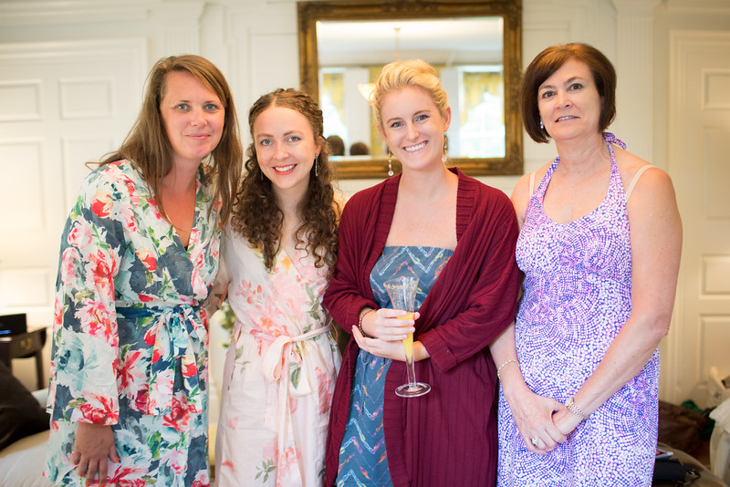 Annie & Kalen High-Res-34.JPG