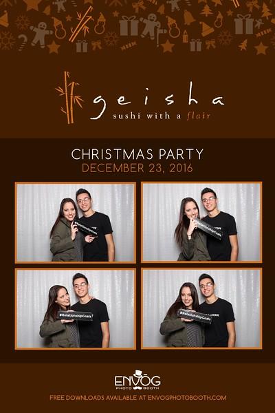 GeishaXmas2016_0004.jpg
