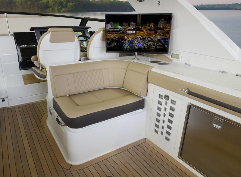 SLX 400 2020 Dune Int Stbd Seat_TV.jpg