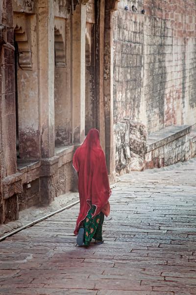 India 3114.jpg