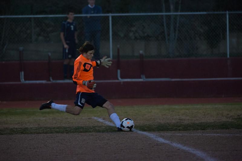 Nick Soccer Senior Year-208.jpg
