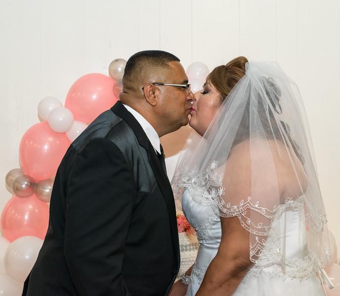 Houston-Santos-Wedding-Photo-Portales-Photography-140.jpg