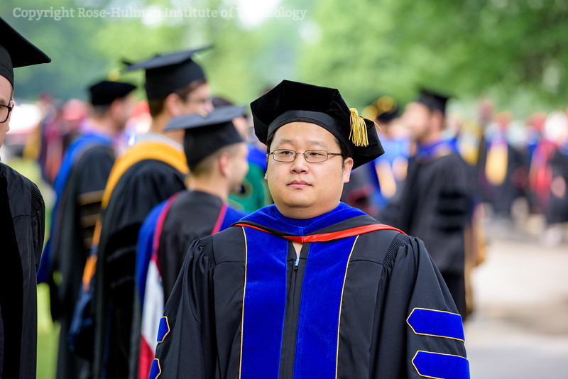 RHIT_Commencement_Day_2018-17727.jpg