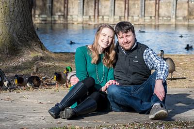2021 10-01 Katelyn & Bryan