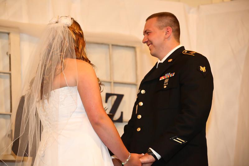 Breeden Wedding PRINT 5.16.15-340.jpg
