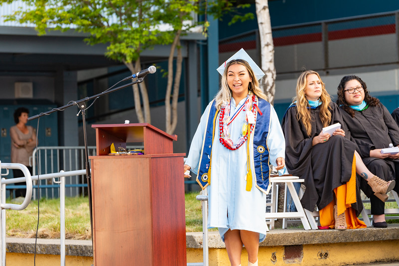 Hillsdale Graduation 2019-10398.jpg