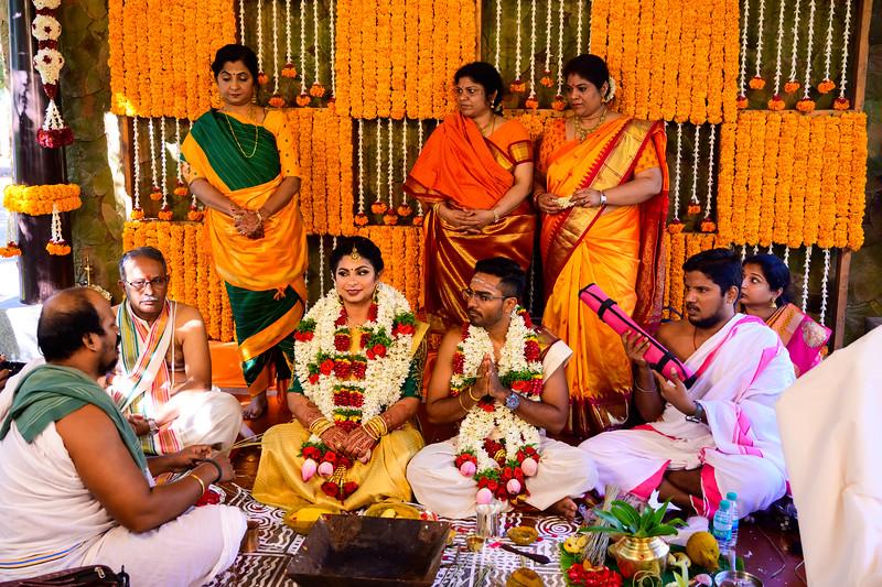 2019-12-Ganesh+Supriya-5560.jpg