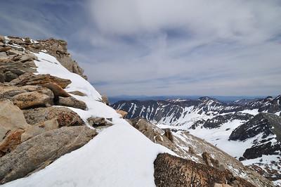 Matterhorn, June 11 2011