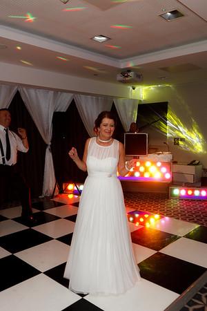 Phil & Gloria Croxon Wedding-688.jpg