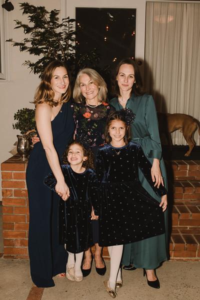 Jenny_Bennet_wedding_www.jennyrolappphoto.com-349.jpg