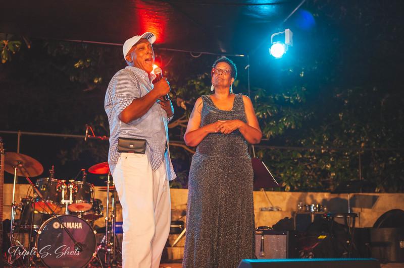 Jazz Matters Harlem Renaissance 2019-365.jpg