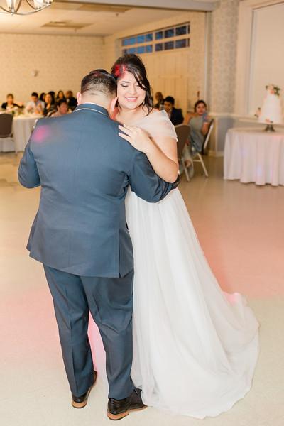 © 2015-2020 Sarah Duke Photography_Herrera Wedding_-895.jpg