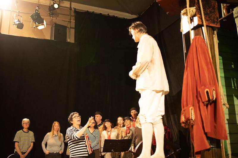 004 Tresure Island Princess Pavillions Miracle Theatre.jpg