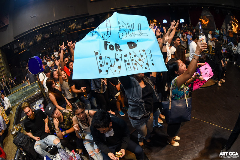 SML DJ Spinoff Finals 2017-72.jpg