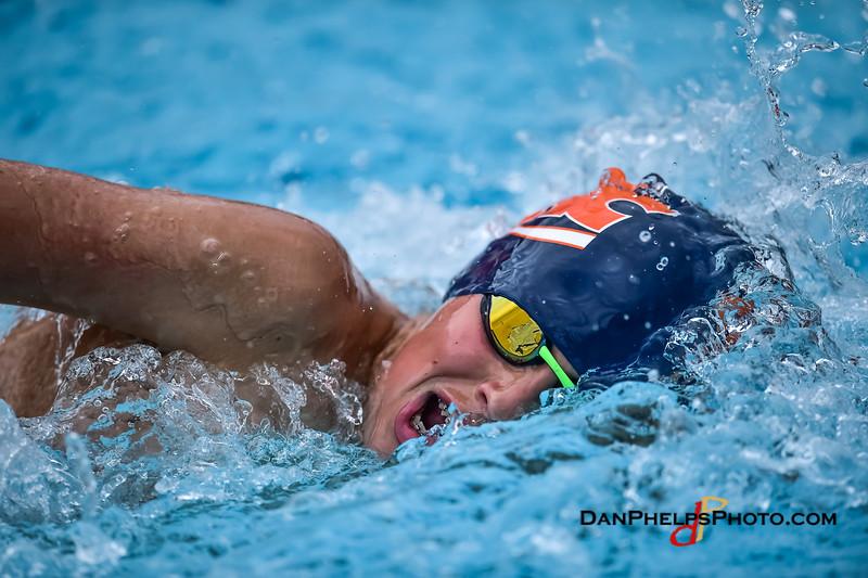 2019 SwimMAC YSSC-136.jpg