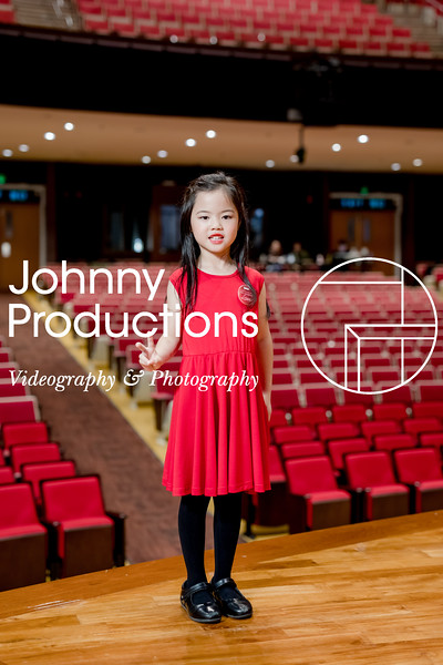 0100_day 2_ junior A & B portraits_johnnyproductions.jpg