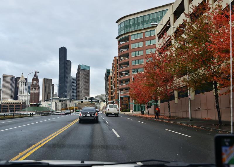 NEA_2348-7x5-Seattle.jpg