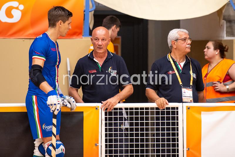 19-07-13-Angola-Italy19.jpg