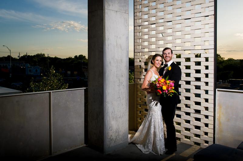 Erin-Tom-Wedding-580.jpg