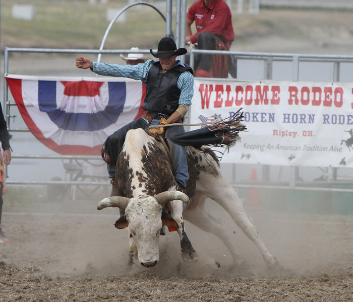 Rodeo_2011 07 16_1843_edited-1.JPG