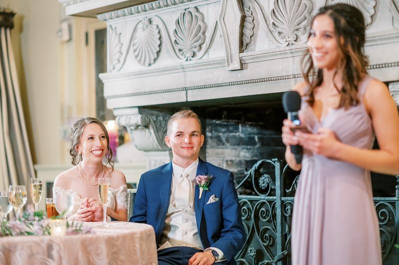 TylerandSarah_Wedding-1202.jpg