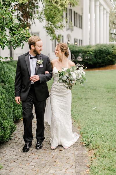 462_Ryan+Hannah_Wedding.jpg