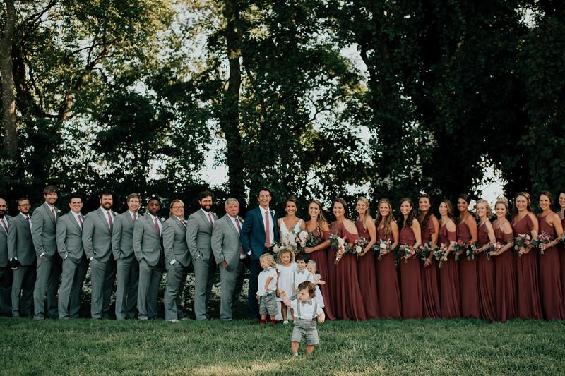 Lucy & Sam Wedding -1318.JPG