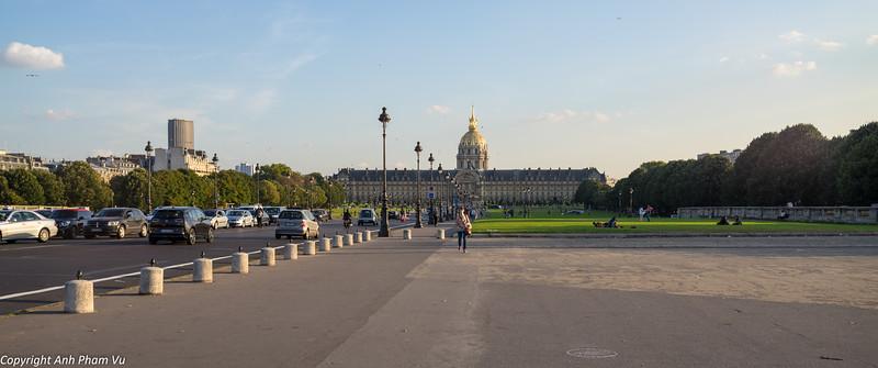 Around Paris September 2014 008.jpg